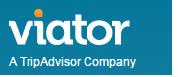 Viator- Trip Advisor Affiliate